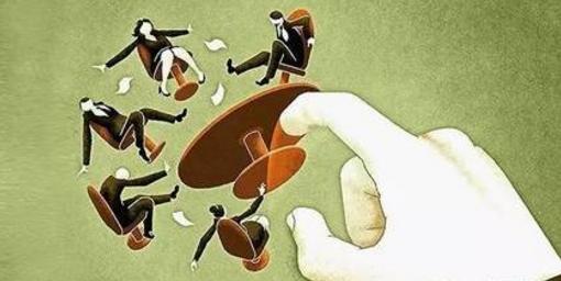合伙开公司遇到红利分配问题怎么办