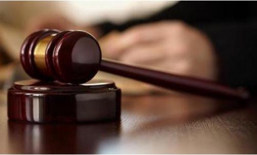 法院法官违法谁来管?应该找哪个部门投诉