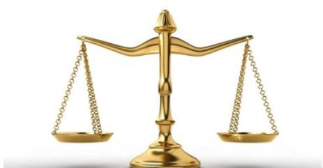 刑事案件:程某故意杀人案,成功保住被告人性命,判死缓