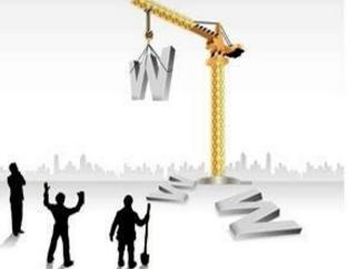 在建筑合同中要求违约损失赔偿的依据有哪些