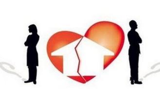 广州法律咨询丨哪些不属于夫妻共同财产