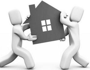 房屋出卖人欺诈该如何处理