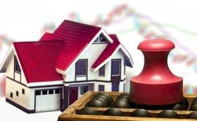 房产纠纷:房屋遗产如何分割