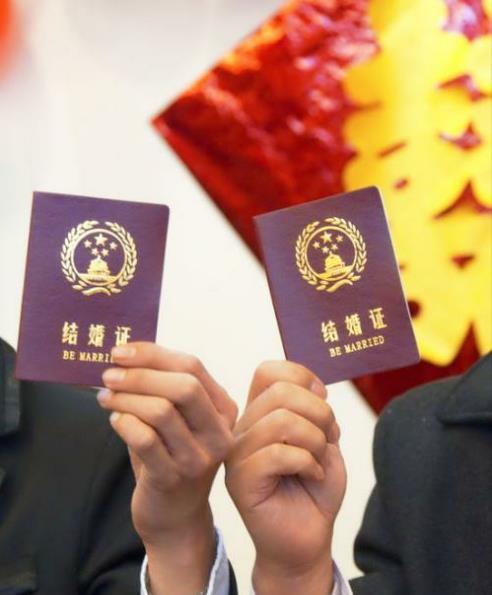 广州律师咨询|同性恋及同性婚姻立法的现状