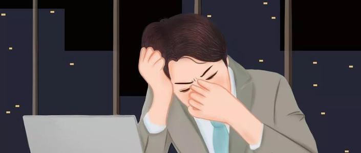广州企业法律顾问浅析以劳抵债猝死是否赔偿