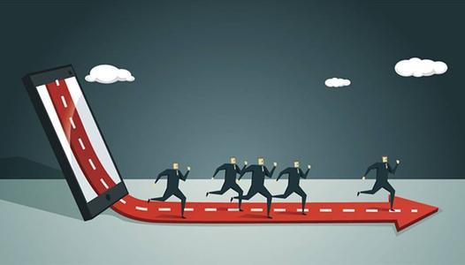 企业间什么行为属于不正当竞争?