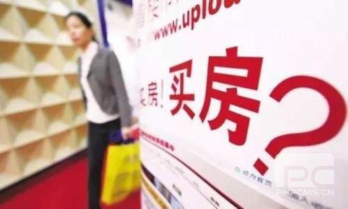 广州法律咨询谁专业,假离婚