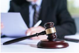 广州正规律师事务所,怎么界定花型版权侵权
