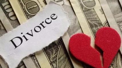 离婚时发生债务纠纷如何起诉?