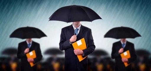 法律顾问对中小企业的五大重要性?