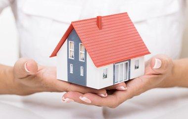 疫情之下购买的哪些房产可以要求退房?