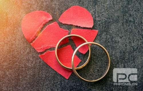 拟定离婚协议书需要注意的事项有哪些?