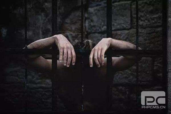 司法拘留需要满足哪些条件?