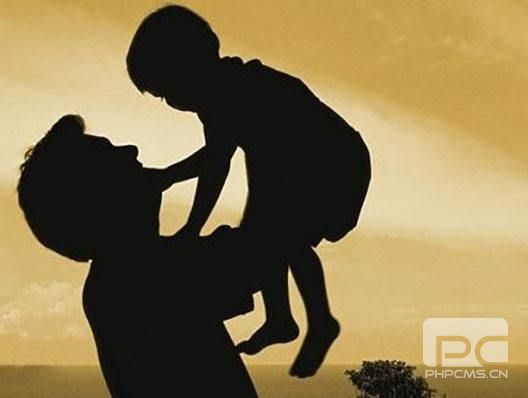 民法典修改后对抚养权有什么影响?