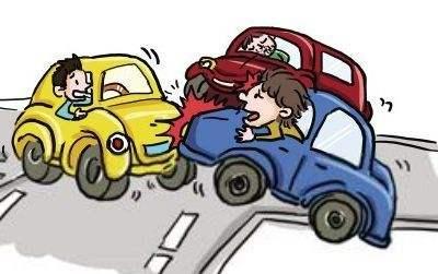 哪些情况下机动车驾驶证会被注销?