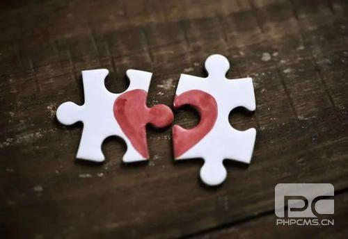 夫妻离婚需要设立离婚冷静期吗?