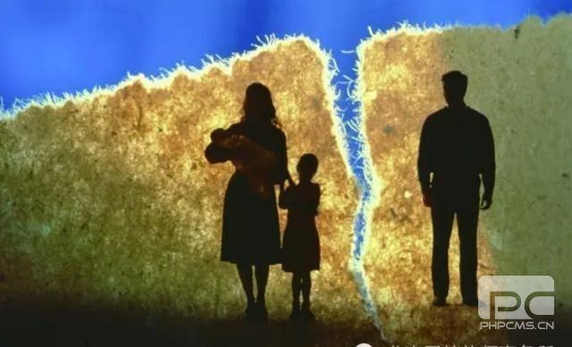 离婚后对方不让探望孩子该怎么办?