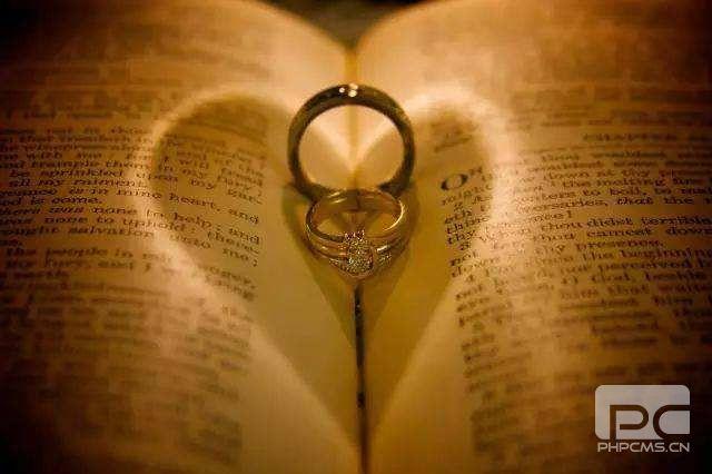 无效婚姻的情形有哪些?