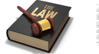 法律顾问应当履行的职责有哪些?你知道多少?