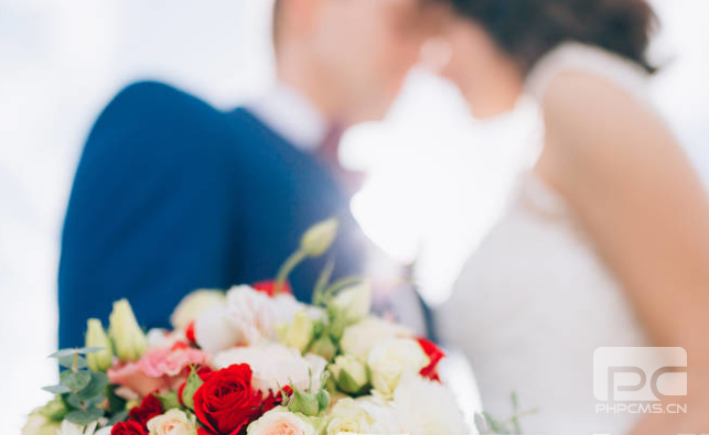 可以在异地办理结婚登记手续吗?