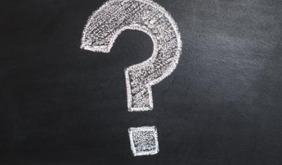 企业经济纠纷怎样进行起诉?