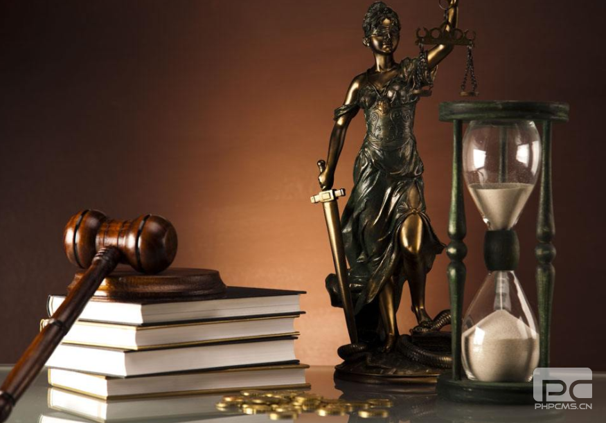 知识产权侵权需要承担的法律责任有哪些?