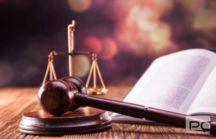 在深圳请律师写合同是怎样收费的?