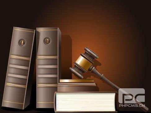 遇到离婚纠纷该怎么应对夫妻离婚时的房产纠纷呢?