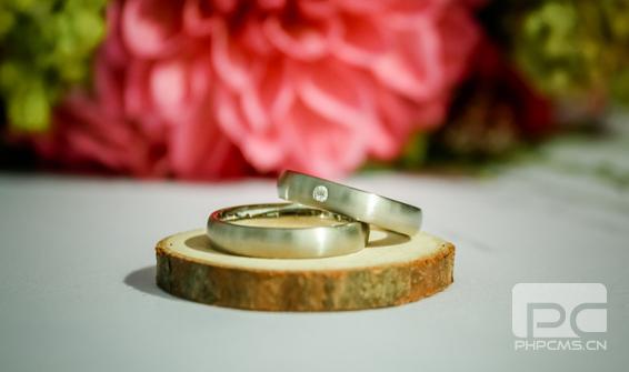 广州律师事务所排名,夫妻双方结婚证补办的办理流程