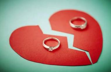 离异怎么申请财产保护?