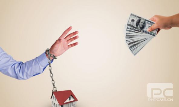 如何将财产登记在子女名下以规避风险