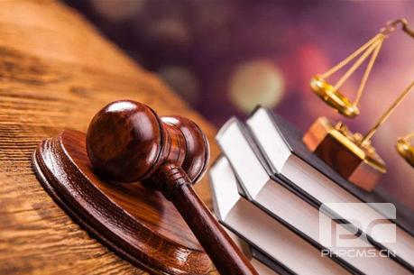 夫妻在外地要怎么起诉离婚,是否有手续费呢?