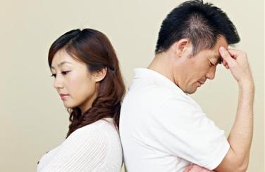 单方面起诉离婚诉状应该怎么写?